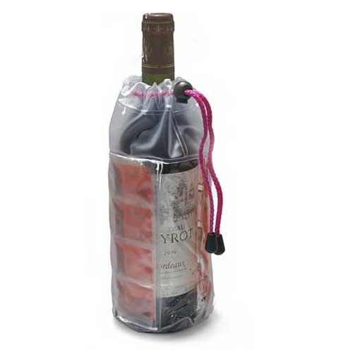 Bottle-Cooler-Carrier-OP2009-56