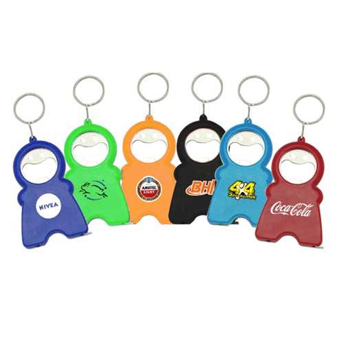 Bottle-Opener-EEZ256-30