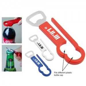 Bottle-Opener-FT1193-14