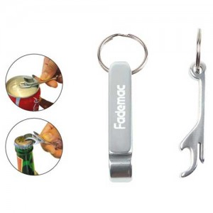 Bottle-Opener-FT7083-8