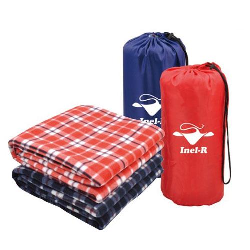 British-Style-Blanket-FT0193-110