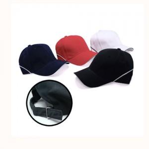 Brushed-Cotton-Cap-ACAP1104-70
