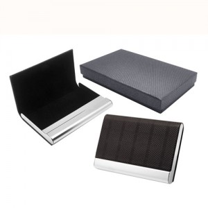 Corporate Gift - Business-Name-Card-Holder-SCH13021-60