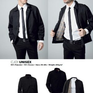 CEO-Jacket-CJ01-510