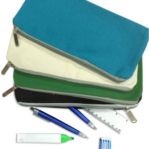 Canvas-Stationery-Set-M295S-38