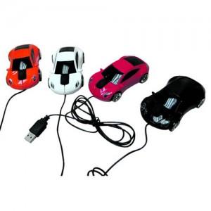 Car-Mouse-NOM1210-156
