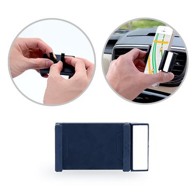 Car-Phone-Holder-AYOS1058-24