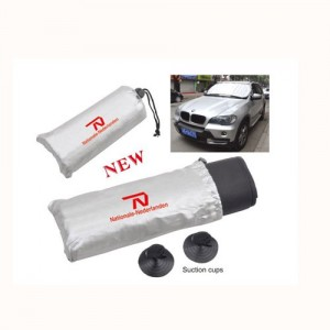 Car-Sun-Shade-FT2293-47