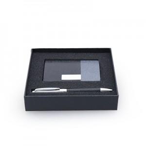 Card-Case-w-Metal-Pen-AHGS1005-216