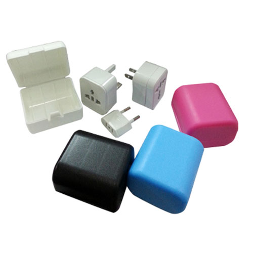 Casing-Travel-Adaptor-AYLU1006-60