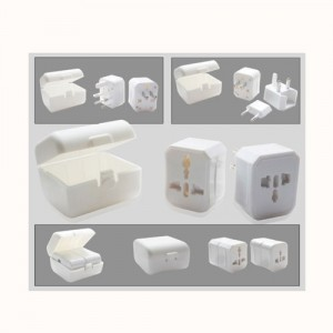 Casing-Travel-Adaptor-GGA930-60