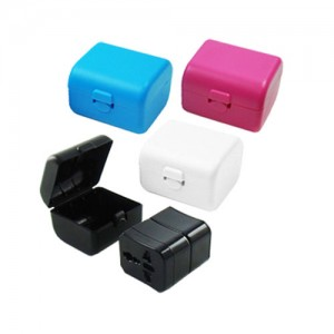 Casing-Travel-Adaptor-STA10001-90
