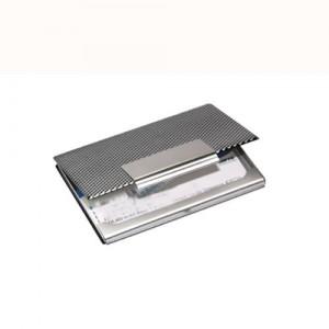 Checker-Card-Case-RM1001-36