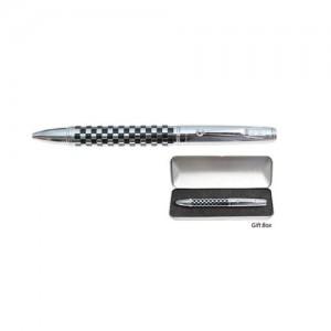 Checker-Pen-RP0009-90