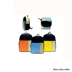 Chilly-Haversack-Bag-RB0024-130