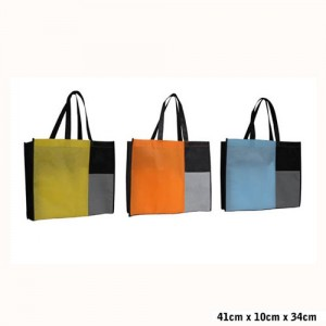 Chilly-Shopping-Bag-RB7007-30
