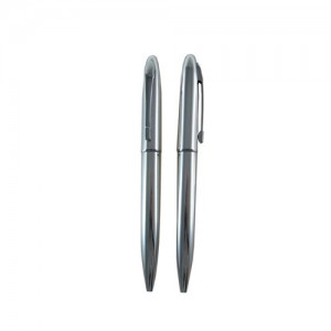 Chrome-Metal-Ballpen-NMP056-32