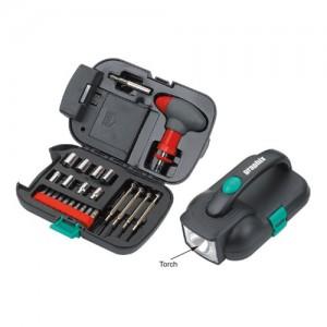 Classic-Tool-Set-FT3222-114