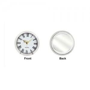 Clock-EC012-82