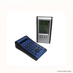 Clock-calendar-w-Calculator-NCL3015-40