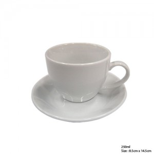 Coffee-Cup-M161-44