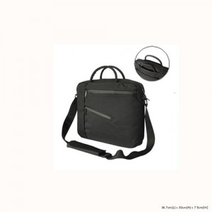 Compact-Document-Bag-P2931-170