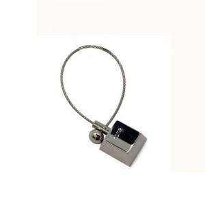 Computer-Keychain-OP3517-58