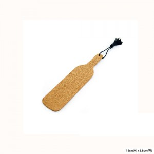 Cork-Bookmark-AJOS1002-10