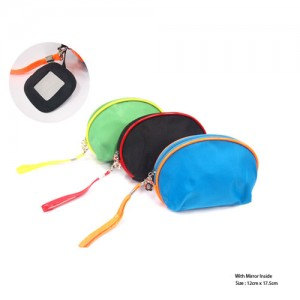 Cosmetic-Pouch-M257-30