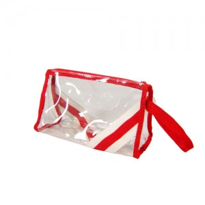 Cosmetics-Pouch-S001-20