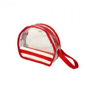 Cosmetics-Pouch-S002-20