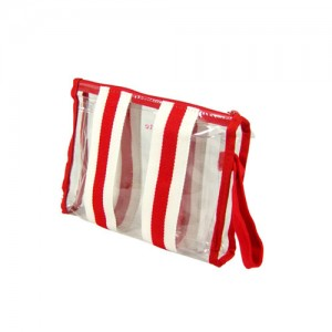 Cosmetics-Pouch-S004-20