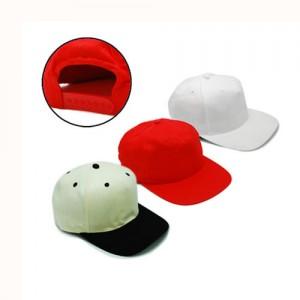 Cotton-Cap-ACAP1111-18