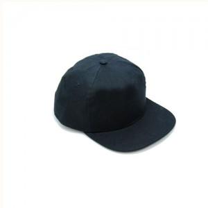 Cotton-Cap-ACAP1113-18