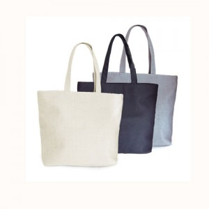 Cotton-Tote-Bag-ATMB1008-35