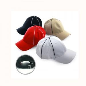 Cotton-Twill-Cap-ACAP1110-66