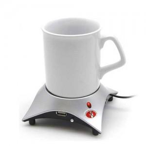 Cup-Warmer-USB-Hub-OP386-170