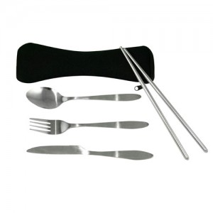 Cutlery-Set-G23-40