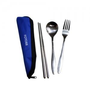 Cutlery-Set-NK2626-39
