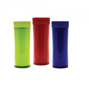 DW-Plastic-Tumbler-HKH2216-70