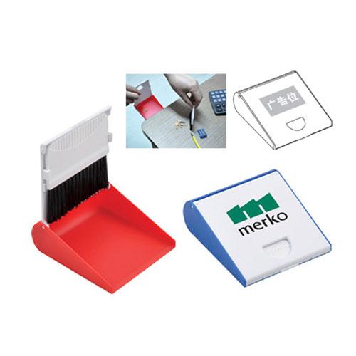 Desktop-Cleaner-Set-FT1571-13