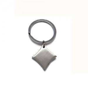 Diamond-Keychain-OP351-31