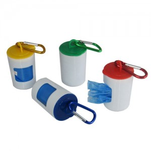 Disposable-Bag-w-Carabiner-N7578-19