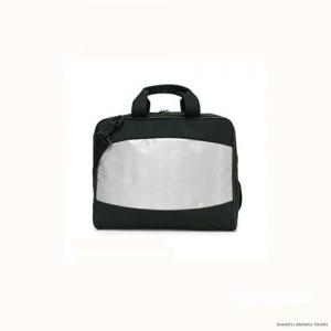 Document-Bag-ATDB1000S-124