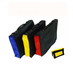 Document-Bag-IST723-76
