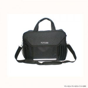 Document-Bag-NDB2900-196