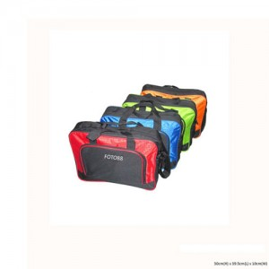 Document-Bag-NDB8016-72