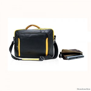 Document-Bag-w-Laptop-Compartment-RB0003-208