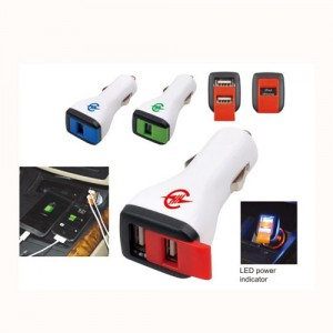 Double-USB-Car-Charger-FT3074-69