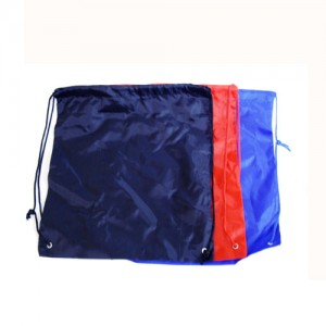 Drawstring-Bag-ITB14-18